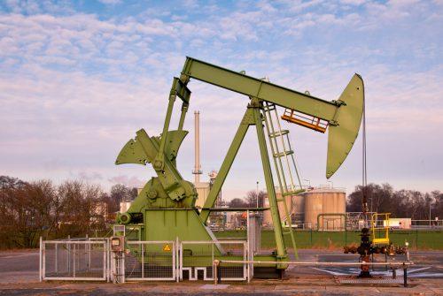 oil-pump-jack-PX