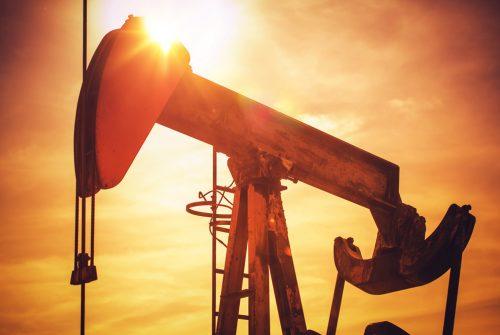oil-pumpjack-PKA