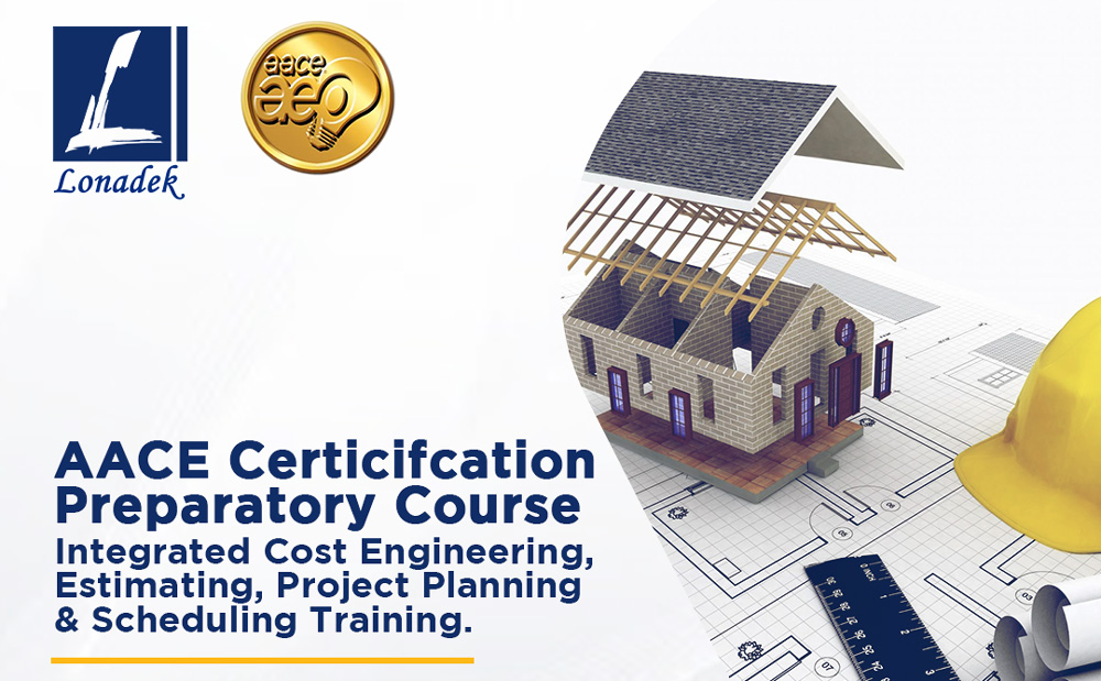 October-Training---AACE-Preaparatory