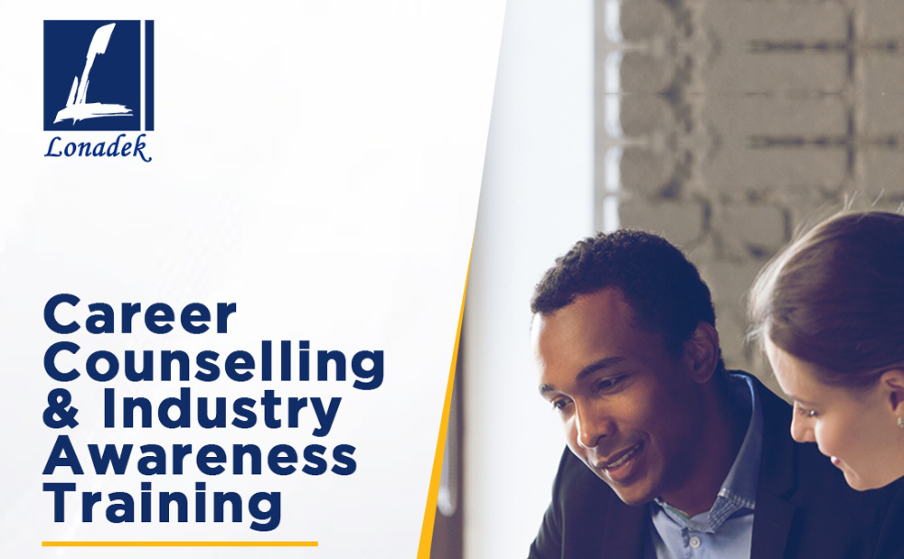 October-Training---Career-Counselling