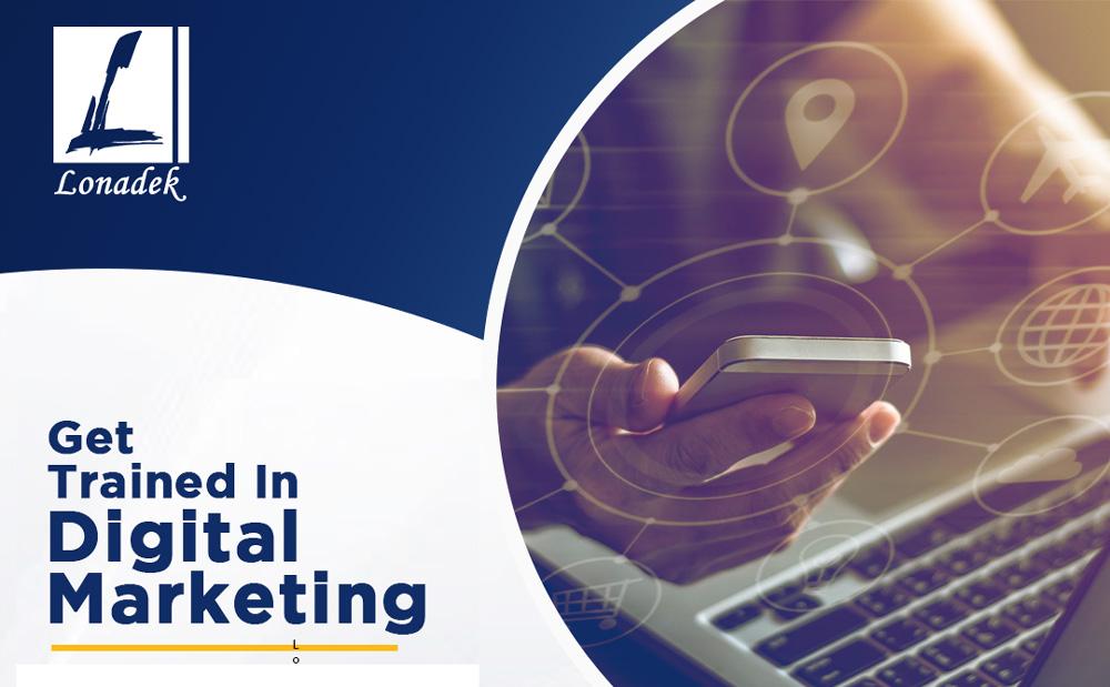 October-Training---Digital-Marketing