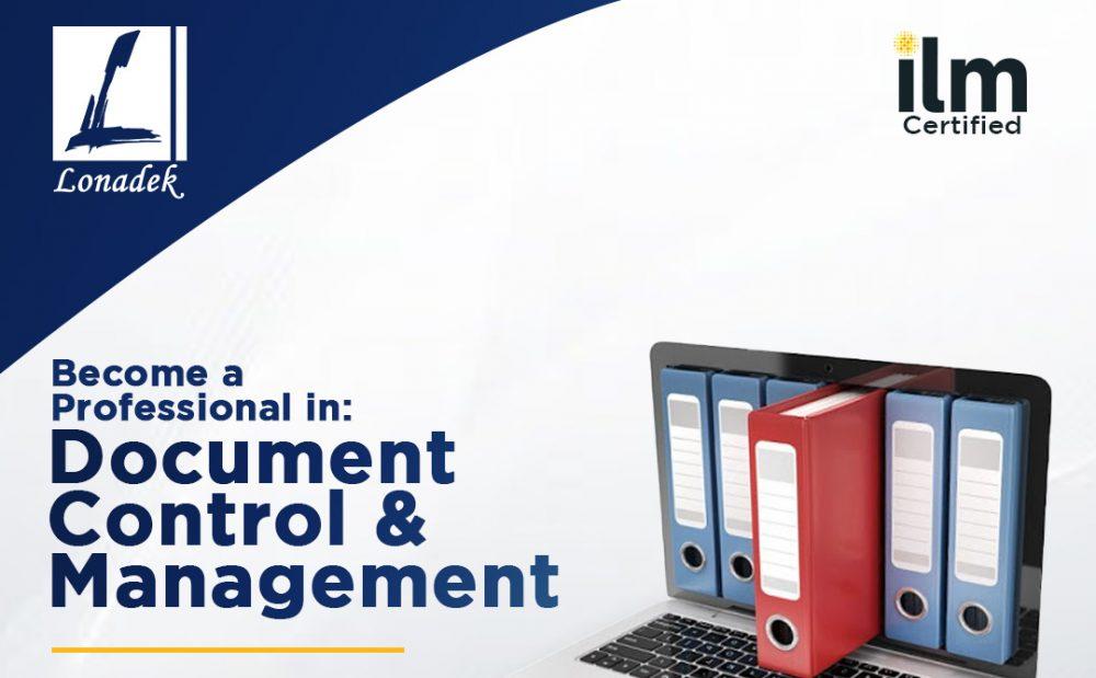 October-Training---Document-Control