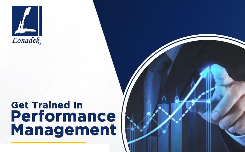 October-Training---Performance-Management