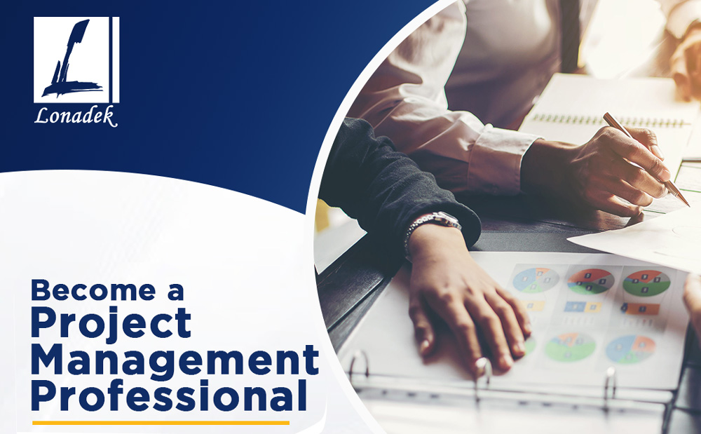 October-Training---Project-Management