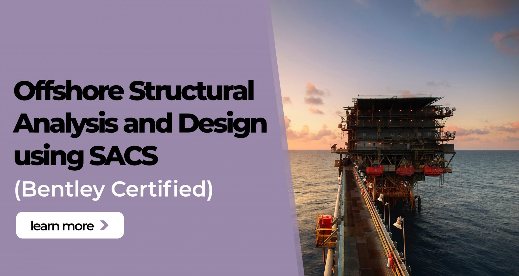 Offshore-Structural-Analysis-and-Designn