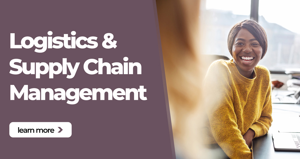 Logistics-&-Supply-Chain-Management