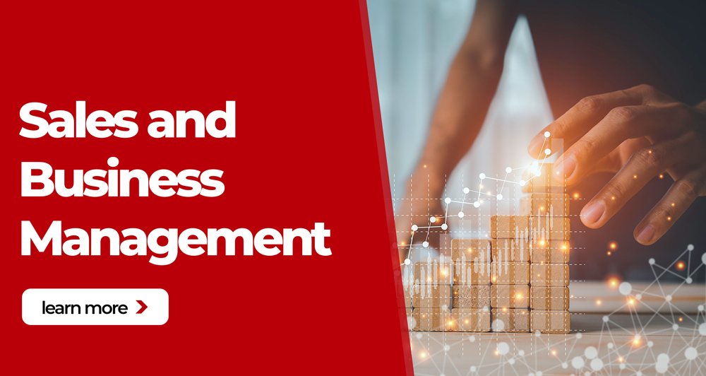 Sales-and-Business-Management